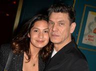 Marc Lavoine amoureux de Line Papin : ce qui le pousse à parler de son couple