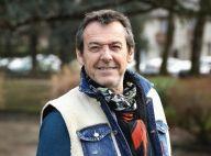 Jean-Luc Reichmann remplacé le midi sur TF1 ? Sa drôle de découverte