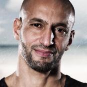 Koh-Lanta, des alliances avant le tournage : Yassin évoque son édition All Stars