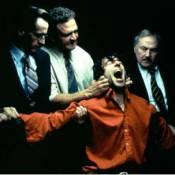 Coupables ou innocentes victimes : découvrez ces prisonniers qui explosent... le grand et le petit écran !