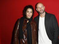 Franck Gastambide et Sabrina Ouazani : retour sur une histoire d'amour discrète