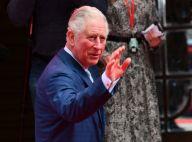 Prince Charles : Première prise de parole après sa contamination au Covid-19