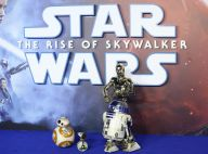 Star Wars : Un acteur meurt du coronavirus, loin de sa femme