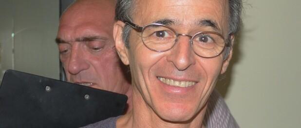 Jean-Jacques Goldman : Qui est sa femme Nathalie ?