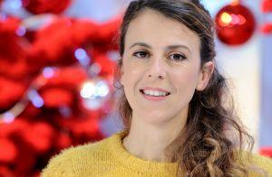 Nicole Ferroni : 5 choses à savoir sur l'humoriste