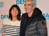 Estelle Denis complice avec sa fille Victoire et future candidate de Top Chef ?