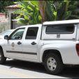 La comédienne américaine Lindsay Lohan s'est fait cambrioler sa maison de Los Angeles, le dimanche 23 août, très tôt dans la matinée...