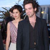 Romain Duris et Olivia Bonamy : L'un des couples les plus discrets du cinéma