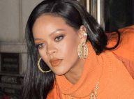 """Rihanna : Violent coup de gueule contre ses fans, occupée à """"sauver le monde"""""""