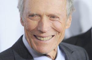 Clint Eastwood : Qui sont ses enfants (et leurs différentes mères) ?