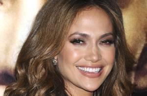 Offrez-vous Jennifer Lopez pour le plus beau jour de votre vie !