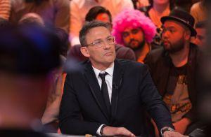 """Julien Courbet ému pour l'anniversaire de sa fille Lola, sa """"sublime réussite"""""""