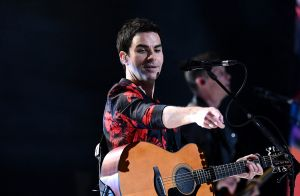 Kelly Jones (Stereophonics) : La transition de sa fille Lolita, devenue garçon