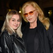 Sylvie Vartan : Sa fille Darina victime d'une attaque sexiste, elle réplique