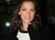 Melissa Theuriau revient dans une semaine sur M6... Mais elle n'est pas fan du tout du sujet qu'elle va présenter !