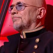 The Voice 2020 - Les KO : Pascal Obispo, intransigeant, multiplie les piques