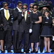 Michael Jackson : ses frères se lancent bien dans la télé-réalité... Mais jusqu'où va aller le clan Jackson ?