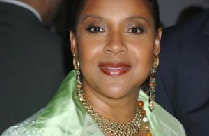 Phylicia Rashad du Cosby Show a perdu 15 kilos... en un temps record ! Voulez-vous connaître sa méthode miracle ?