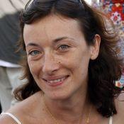 Mort de Delphine Serina : les mots émus de sa collègue Virginie Lemoine, choquée