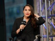 "Meghan Markle, diva imbuvable en séance photo : une ""caricature de superstar"""