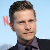 Matt Czuchry (The Resident) : L'autre grand talent du beau docteur Hawkins...