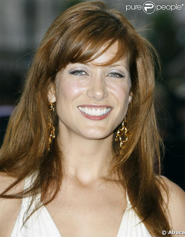 Wallpapers Category Cool Kate Walsh Wallpaper
