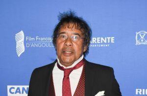 Laurent Voulzy et sa femme peinés après un terrible accident...