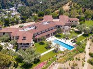 Meghan Markle et Harry installés dans la maison de rêve d'une star à Los Angeles