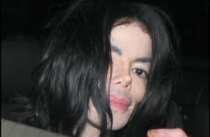 Mort de Michael Jackson : Le rapport d'autopsie est implacable et c'est un homicide ! L'enquête continue... il aurait eu 51 ans....