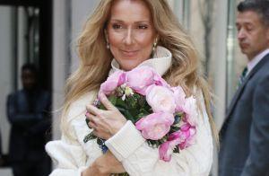 Céline Dion : Tendre lettre d'amour à sa maman et touchante photo de famille...