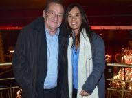 Jean-Pierre Pernaut victime d'un complot ? Nathalie Marquay s'agace et réplique