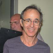 Jean-Jacques Goldman : Touchant courrier au maire de la commune de Saint-Viaud