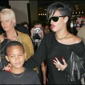 DJ A.M. : découvrez la réaction de Rihanna à l'annonce de son décès...