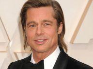 Brad Pitt : Confiné, il félicite les nouveaux diplômés de son université
