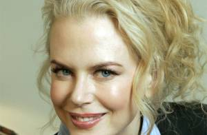 Nicole Kidman : son maillot de bain a trouvé preneur... Pour 9 vaches !
