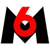 Rentrée de M6 : nouveau JT, nouveaux magazines, nouvelles séries.... la chaîne nous a gâtés !