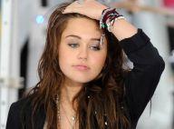 Quand cinq gays délirants parodient un tube de Miley Cyrus... c'est énorme ! Regardez !