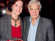 "Mort de Guy Bedos : ""dévastée"" Anny Duperey confesse ses regrets..."
