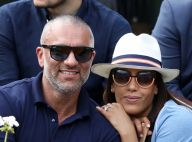 Amel Bent : Son mari Patrick Antonelli bientôt jugé, le couple fait face