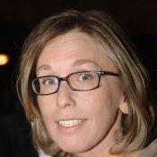 Pascale Clark : Découvrez à quel personnage de Disney elle compare notre Président ! C'est original !