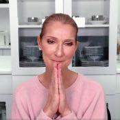 Mort de George Floyd : Céline Dion, le coeur brisé, sort du silence et s'engage