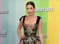 Lea Michele (Glee) accusée de racisme : elle perd déjà un joli contrat !