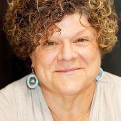 Mary Pat Gleason (Desperate Housewives) : Mort de l'actrice à l'âge de 70 ans