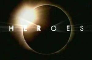 Heroes : après T-bag de Prison Break, découvrez quelle sera la nouvelle héroïne de la saison 4 !