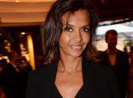 """Karine Le Marchand : """"Ma couleur de peau a été en question à France 5"""""""