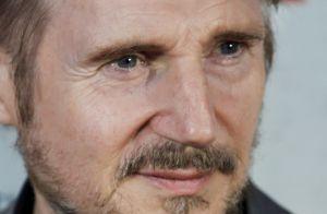 Liam Neeson en deuil : sa mère Kitty est morte