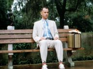 Forrest Gump : Le banc culte du film existe-t-il ?