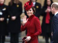 Kate Middleton bronzée et lookée : la duchesse en pleine forme à la campagne