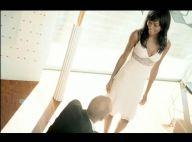 """Saya dévoile son corps de rêve dans son nouveau clip : regardez """"Tu aimeras""""..."""