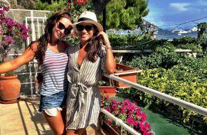 Meghan Markle : Sa meilleure amie Jessica Mulroney dérape et perd son émission